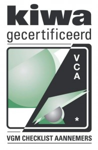 VGM-checklist-1-pms356