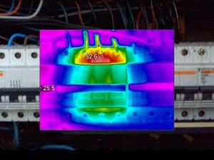 verhoging temperatuur in installatie automaat(1)