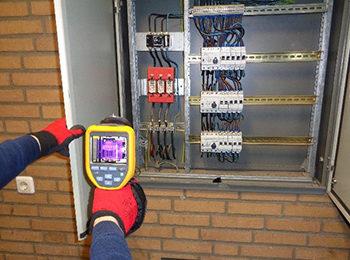 Inspectie-vraagbaak-thermografie
